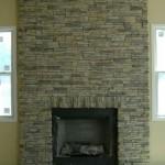 11 Tampa Florida Masonry Veneer Installation System - Thin Veneer Stone, Natural Cut Stone, Engineered Stones, Thin Cast Stone, Thin Stack and Medium Stone, Natural Stone Veneer, Cultured Stone