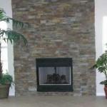 12 Tampa Florida Masonry Veneer Installation System - Thin Veneer Stone, Natural Cut Stone, Engineered Stones, Thin Cast Stone, Thin Stack and Medium Stone, Natural Stone Veneer, Cultured Stone