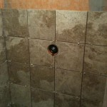 12 tampa florida kerdi shower tile install new port richey effers trinity bayonet point odessa holiday tarpon springs lutz palm harbor dunedin oldsmar florida