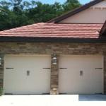 2 Tampa Florida Masonry Veneer Installation System - Thin Veneer Stone, Natural Cut Stone, Engineered Stones, Thin Cast Stone, Thin Stack and Medium Stone, Natural Stone Veneer, Cultured Stone