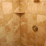 24 tampa florida kerdi shower tile install new port richey effers trinity bayonet point odessa holiday tarpon springs lutz palm harbor dunedin oldsmar florida