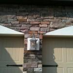4 Tampa Florida Masonry Veneer Installation System - Thin Veneer Stone, Natural Cut Stone, Engineered Stones, Thin Cast Stone, Thin Stack and Medium Stone, Natural Stone Veneer, Cultured Stone
