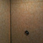 4 tampa florida kerdi shower tile install new port richey effers trinity bayonet point odessa holiday tarpon springs lutz palm harbor dunedin oldsmar florida