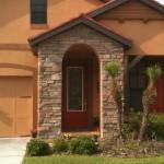 6 Tampa Florida Masonry Veneer Installation System - Thin Veneer Stone, Natural Cut Stone, Engineered Stones, Thin Cast Stone, Thin Stack and Medium Stone, Natural Stone Veneer, Cultured Stone