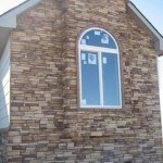 7 Tampa Florida Masonry Veneer Installation System - Thin Veneer Stone, Natural Cut Stone, Engineered Stones, Thin Cast Stone, Thin Stack and Medium Stone, Natural Stone Veneer, Cultured Stone