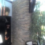 8 Tampa Florida Masonry Veneer Installation System - Thin Veneer Stone, Natural Cut Stone, Engineered Stones, Thin Cast Stone, Thin Stack and Medium Stone, Natural Stone Veneer, Cultured Stone