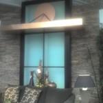 9 Tampa Florida Masonry Veneer Installation System - Thin Veneer Stone, Natural Cut Stone, Engineered Stones, Thin Cast Stone, Thin Stack and Medium Stone, Natural Stone Veneer, Cultured Stone