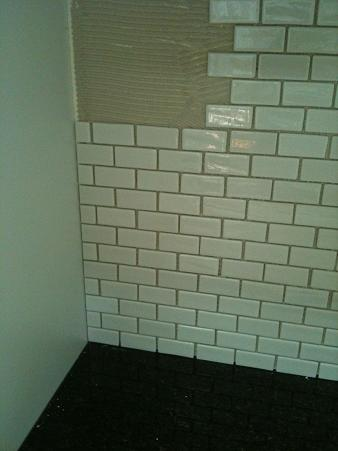 Recycled Gl Tile Backsplash Installation Tampa Orlando Winter Springs Sarasota Brandon Bradenton Lakeland Florida