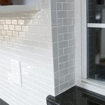 22 Recycled Glass Tile Backsplash Installation tampa orlando winter springs sarasota brandon bradenton lakeland florida