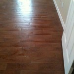 porcelain plank wood look looking tile tampa sarasota orlando brandon bradenton st peteterssburg largo clearwater seminole florida