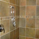 Ceramictec Kerdi Shower Bathroom Tile Renovation Tampa