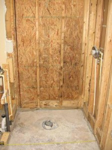 Index of wp content uploads 2010 09 for Bathroom renovation tampa
