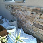Thin Stacked Stone Veneer In tampa sarasota venice bradenton brandon florida Tampa-Florida-Masonry-Veneer-Installation-System-Thin-Veneer-Stone-Natural-Cut-Stone-Engineered