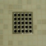 custom glass tile shower bath wall floor installation installer install tampa st. pete largo clearwater wesley chapel lutz florida