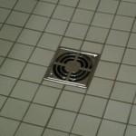 schluter kerdi-board waterproofed tile shower tampa sarasota brandon bradenton wesley chapel lutz sun city center florida