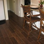 Tampa-Bradenton-Brandon-Lutz-Wesley-Chapel-Lakeland-Clearwater-Sarasota-Florida-Porcelain-Plank-Walnut-Wood-Look-Tile-Installer-Contractor-Installation
