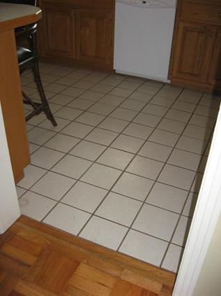 do it yourself laminate hardwood flooring